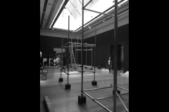 CC_installation 03