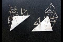 CC_model