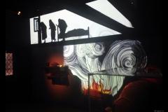 FF_exhibition_02