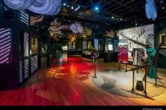 FF_exhibition_03
