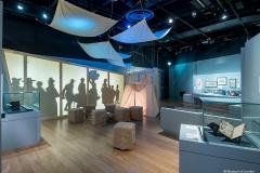 FF_exhibition_04