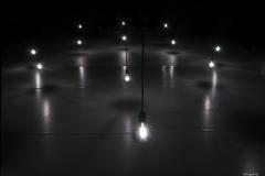 LightDark_00