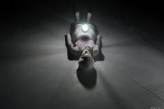 LightDark_02