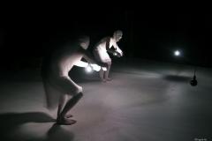LightDark_05