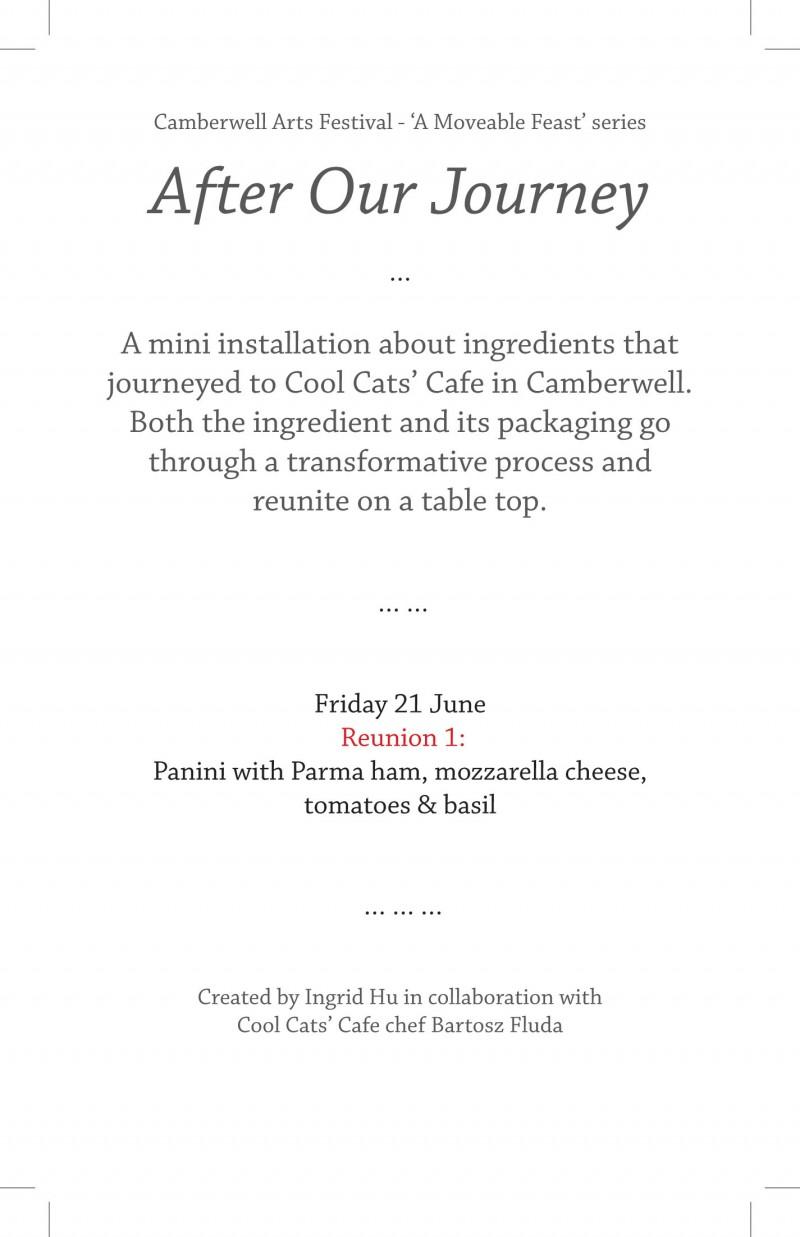 CAF menu.indd
