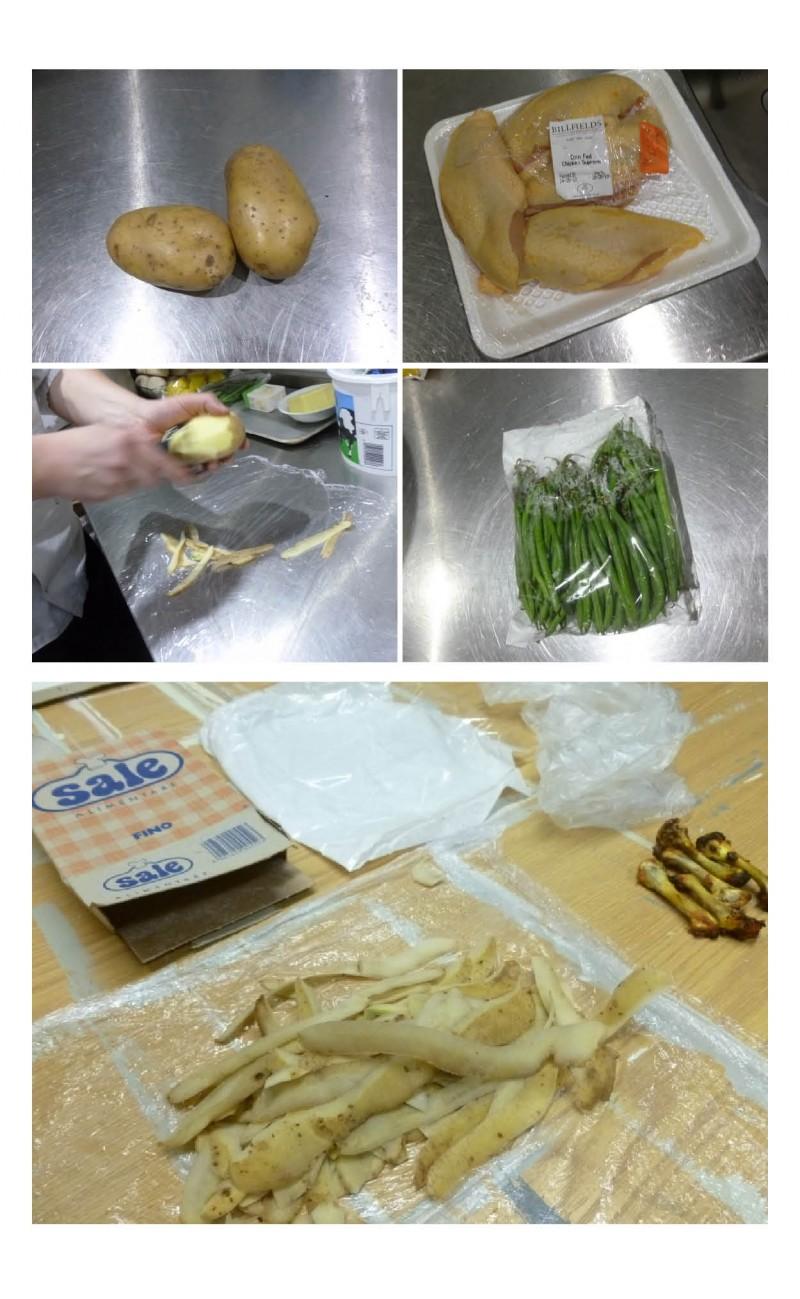 CAF_packaging 2