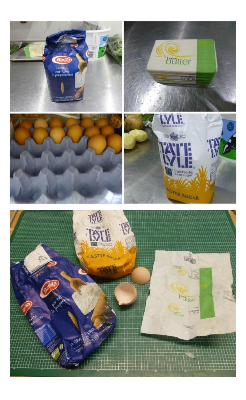 CAF_packaging 3