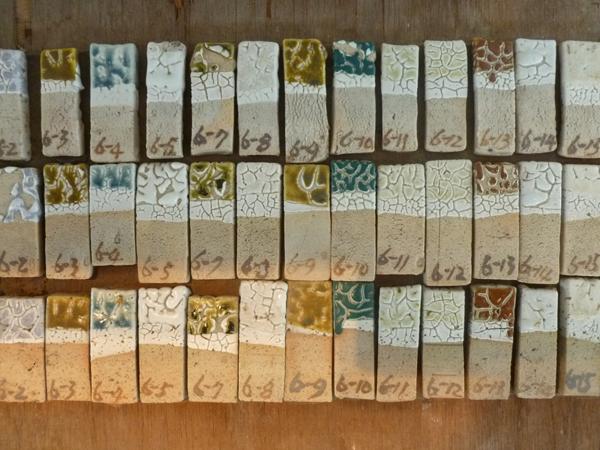 ceramic palette_01