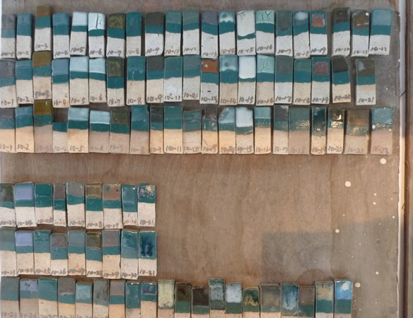 ceramic palette_02
