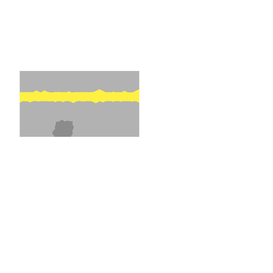 Ingrid Hu